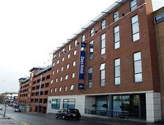 Days Hotel Luton