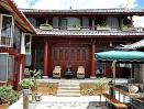 Lijiang Free Cloud Guesthouse