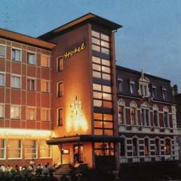 Photo of Hotel & Restaurant Danner Rheinfelden