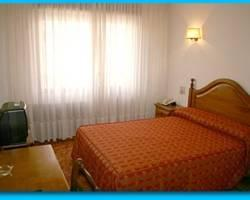 Photo of Hotel Marques de Santillana Cantabria
