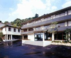 Photo of Hotel Ryozen Kyoto