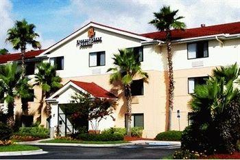 Extended Stay America - Daytona Beach - International Speedway's Image