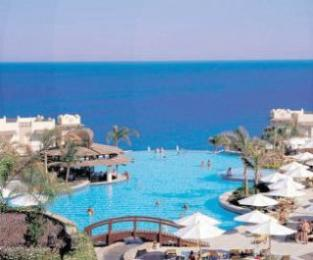 Photo of Concorde El Salam Hotel Sharm El-Sheikh