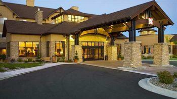 Hilton Garden Inn Bozeman