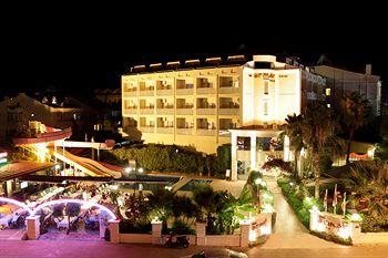 Photo of Club Armar Hotel Armutalan