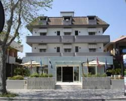Photo of Hotel Mare Blu Francavilla Al Mare