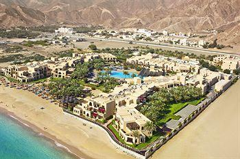 Photo of Iberotel Miramar Al Aqah Beach Resort Fujairah