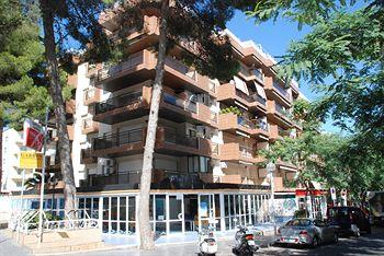 Photo of Apartamentos Casalmar Salou