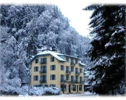 Photo of Lacs Hotel Chamonix