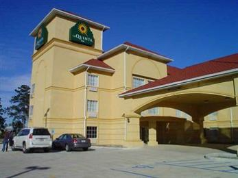 Photo of La Quinta Inn & Suites Walker