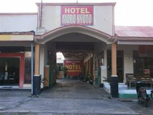Hotel Moronyoto