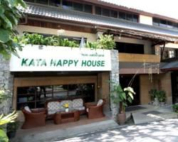 ‪Kata Happy House‬
