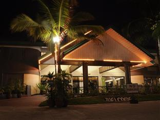 Photo of Family Country Hotel General Santos
