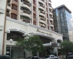 Photo of Perla Mansion Condotel Manila