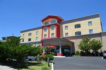 Photo of Fiesta Inn Nogales