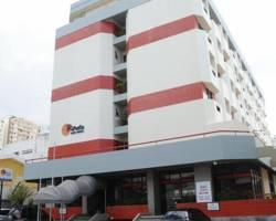 Photo of Provence Pituba Apart Hotel Salvador