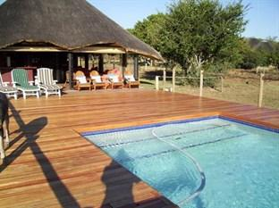 Tranquillity Spa Lodge
