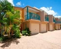 ‪Coolum Beach Getaway Resort‬