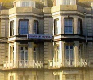 Photo of Lismore Hotel Folkestone