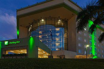 ‪Holiday Inn San Salvador‬