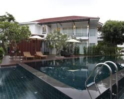 Photo of NaTara Condo Chiang Mai