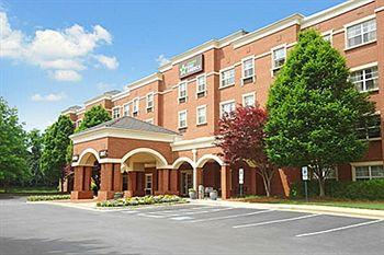 ‪Extended Stay America - Greensboro - Airport‬