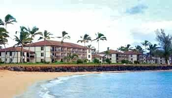 Photo of Pono Kai Resort Kapaa