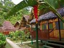Yacuma Ecolodge