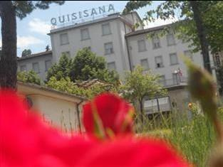 Hotel Quisisana