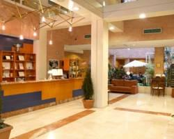 Photo of Hotel Majadahonda