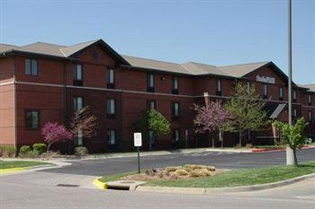 Photo of Extended Stay America - Wichita - East