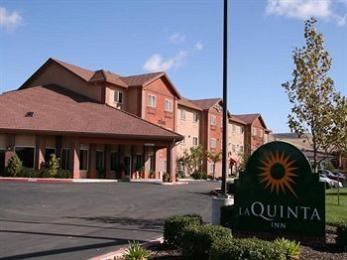 La Quinta Inn Livermore