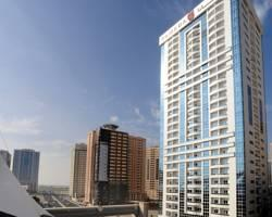Ramada Sharjah