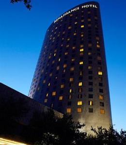 Photo of Renaissance Dallas Hotel