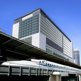 Photo of Hotel Associa Shin-Yokohama