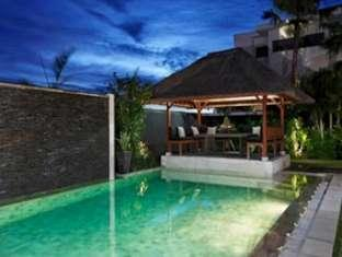 Bali Amore Villas