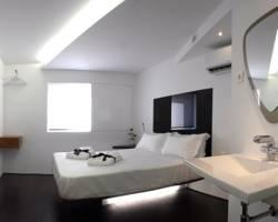 Absoluto Design Hotel