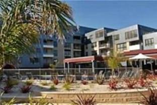Photo of Esplanade Resort & Spa Lakes Entrance