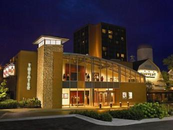 Photo of Pheasant Run Resort and Convention Center Saint Charles