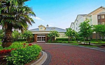 ‪Homewood Suites Charleston - Mt Pleasant‬