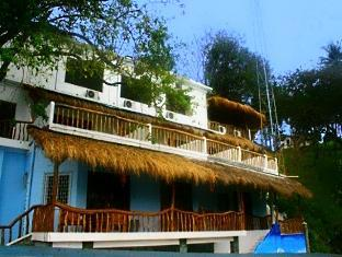 Photo of Dolphinbay Beachfront  & Dive Resort Puerto Galera