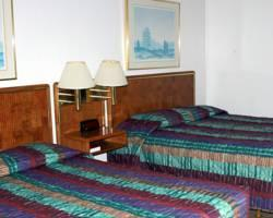 Photo of Motel 101 Gold Beach