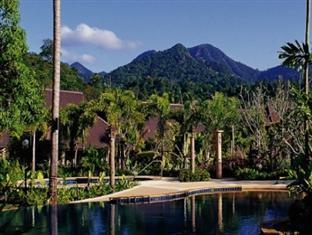 Photo of Ramayana Koh Chang Resort Ko Chang