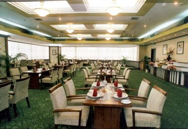 Anhui Hotel