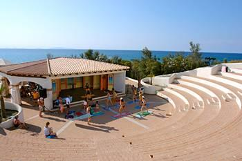 Photo of Marina dei Ginepri Hotel Villasimius