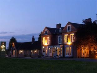 Photo of Clumber Park Hotel and Spa