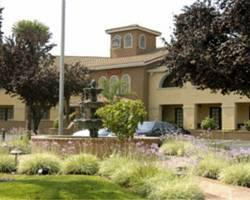 Photo of BEST WESTERN PLUS Brookside Inn Milpitas