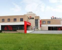 Link Hotel