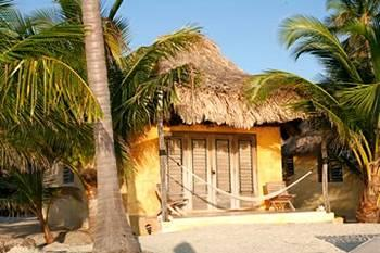 Matachica Beach Resort