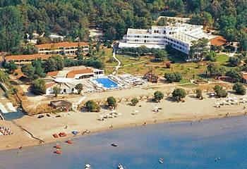 Photo of Louis Zante Beach Hotel Laganas